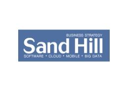 sandhillgroup