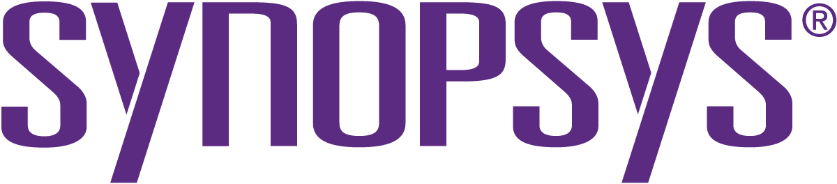 synopsys_color